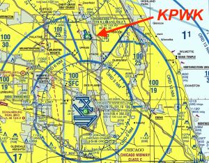 KPWKsectional
