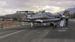 PC-12-NG-Spectre
